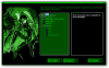 Satsuki Decoder Pack 5.1.0.4 image 1