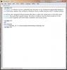 Scite 3.5.0 image 0