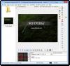Screenshot Captor 4.8.5 image 1