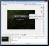 Screenshot Captor 4.8.5 image 2
