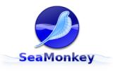 SeaMonkey 2.29 poster