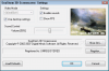 SeaStorm 3D Screensaver 1.51.2 image 0