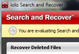 Search and Recover [DISCOUNT: 25% OFF!] 5.4.12.0 poster