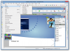 Alligator Flash Designer 8.0.32 image 1