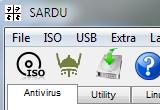 SARDU 2.0.6.5 poster