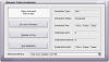 Shareaza Turbo Accelerator 4.4.0 image 0
