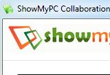 ShowMyPC 3160 poster