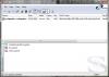 SimpLite for MSN 2.2.19 image 0