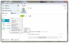 Portable Skype 6.20.0.104 Rev 2 image 1