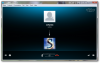 Portable Skype 6.20.0.104 Rev 2 image 2