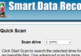 Smart Data Recovery [DISCOUNT: 65% OFF!] 3.0 poster