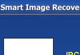 Smart Image Recovery 2.4 poster