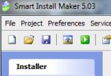 Smart Install Maker 5.04 poster