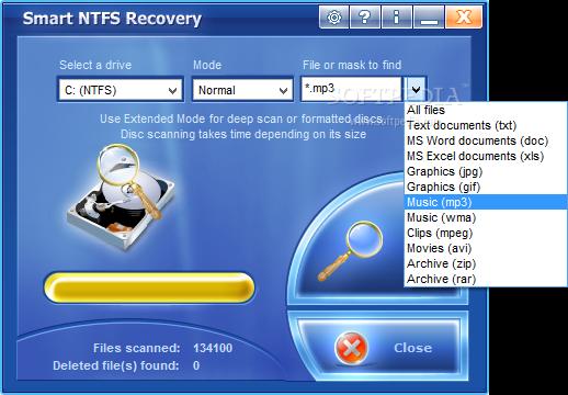 تحميل برنامج text recovery converter