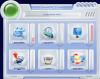 Smart PC Suite 2.2 image 0