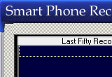Smart Phone Recorder 3.7.0 poster