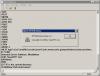 SmartFTP FTP Library 4.0.435.0 image 0