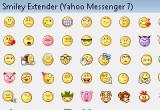 Smiley Extender 2.0 poster