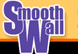 Smoothwall 3.0 SP 2 poster