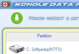 Sondle Data Recovery Assist 3.0.0.54 poster