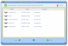 Sondle Data Recovery Assist 3.0.0.54 image 0