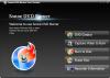Sonne DVD Burner 4.3.0.2162 image 0