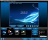 Sonne DVD Burner 4.3.0.2162 image 1