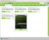 Sony Ericsson Themes Creator 4.16.2.6 image 2