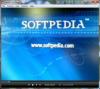 Sothink FLV Player 2.3 Build 81030 image 0
