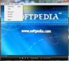 Sothink FLV Player 2.3 Build 81030 image 1