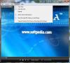 Sothink FLV Player 2.3 Build 81030 image 2