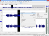 Sound Forge Pro 11.0 Build 293 image 0
