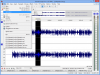 Sound Forge Pro 11.0 Build 293 image 1