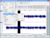 Sound Forge Pro 11.0 Build 293 image 2
