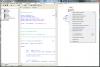 Code Visual to Flowchart 6.0 Build 0823 image 1