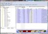 SpaceObServer 5.2.1.941 image 2