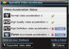 SpeedBit Video Accelerator 3.3.7.8 Build 3061 image 0