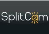 SplitCam 5.4.6.0 poster