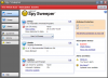 Spy Sweeper 6.1.0.145 image 0