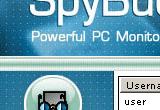 SpyBuddy 3.7 poster