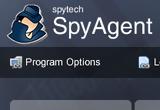 برنامج مراقبة وتجسس على الكمبيوتر