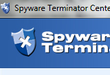 Spyware Terminator Database Update 6.001.006.000 poster