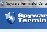 Spyware Terminator Database Update 6.001.006.000 poster