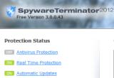 Spyware Terminator 2012 3.0.0.82 poster