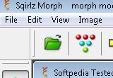 Sqirlz Morph 2.1 poster