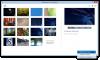 DeskScapes 8.2 image 0
