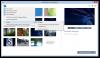 DeskScapes 8.2 image 1