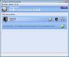 Steganos Safe Professional 2008 10.1.4694 image 0