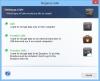 Steganos Safe 15.0.2 Revision 10078 image 2
