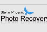 Stellar Phoenix Photo Recovery 6.0 poster